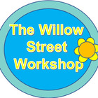 The Willow Street Workshop