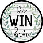 The Win Bin