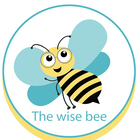The wise bee