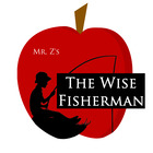 The Wise Fisherman
