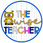 The Wise Teacher