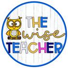 The Wise Teacher