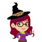 The Witchy Teacher