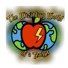 The Wizarding World of a Teacher