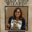 The Wizarding World of Wardlaw