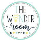 The Wonder Room