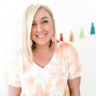The Wonderful Classroom of Oz