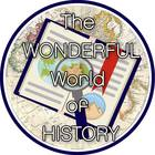 The Wonderful World of History