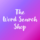 The Word Search Shop
