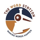 The Word Station