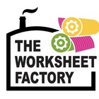 The worksheet factory