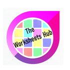 The Worksheets Hub