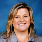 The World is Your Classroom