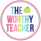 The Worthy Teacher