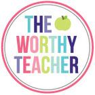 The Worthy Teacher