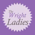 The Wright Ladies