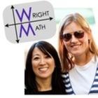The Wright Math