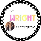 The Wright Resources
