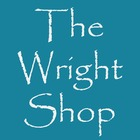 The Wright Shop