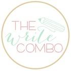 The Write Combo
