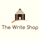 The Write Shop