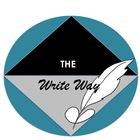 The Write Way