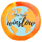 The Year of Winslow