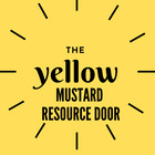 The Yellow Mustard Resource Door