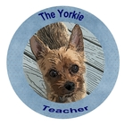 The Yorkie Teacher