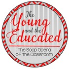 The Young and the Educated