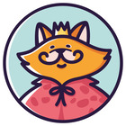 The Zoo Librarian