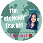 "The ""eLeMeNO"" Teacher"