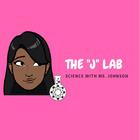 "The ""J"" Lab"