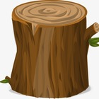 """The """"Stump"""" of Approval"""