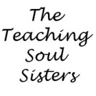 """The """"Teaching Soul"""" Sisters"""