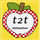 the2teachers