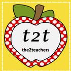 the2teachers