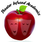 Theater Infused Academics