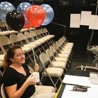 Theatre Education Resources