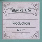 Theatre Kids Productions