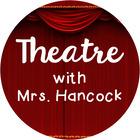 Theatre with Mrs Hancock