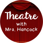 Theatre with Mrs Hancock