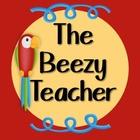 TheBeezyTeacher