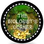 TheBiologistsCorner