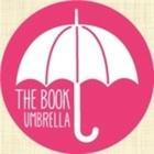 TheBookUmbrella