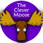 TheCleverMoose