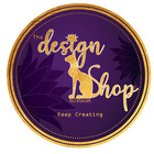 TheDesignShop