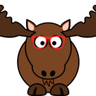 TheEducationalMoose
