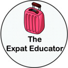 theexpateducator