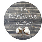 TheFarmhouseTeacher-Alabama
